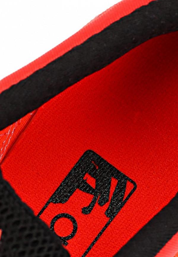 Мужские кроссовки Adidas Performance (Адидас Перфоманс) M25616: изображение 13