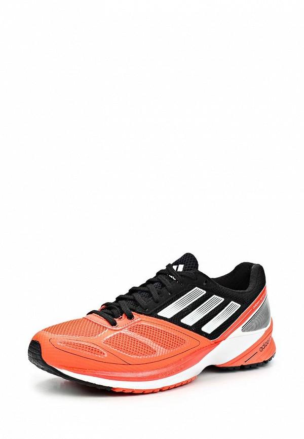 Мужские кроссовки Adidas Performance (Адидас Перфоманс) M25618: изображение 2