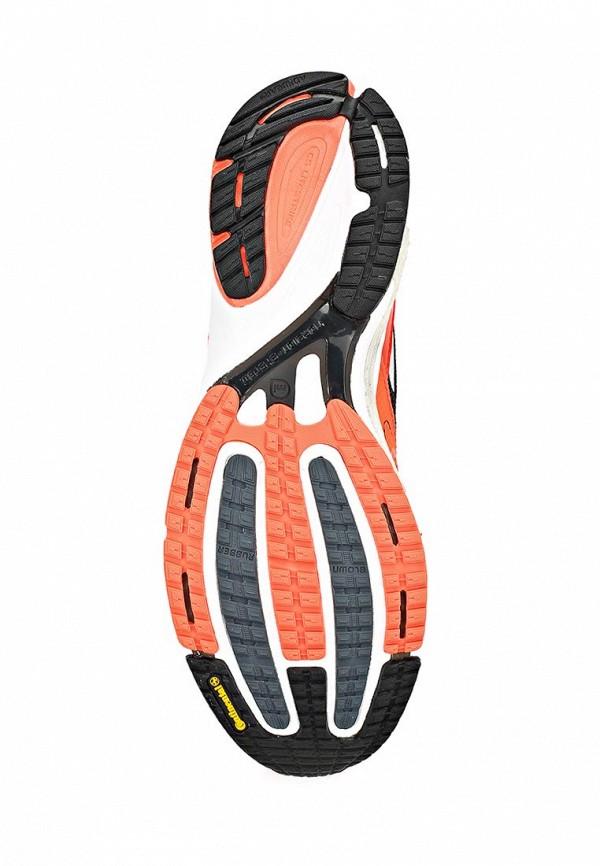 Мужские кроссовки Adidas Performance (Адидас Перфоманс) M25618: изображение 4
