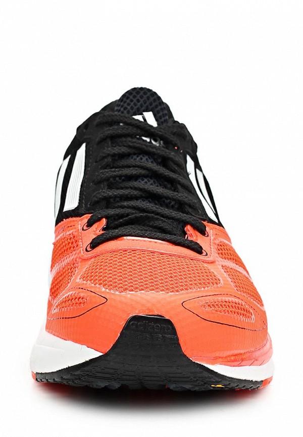 Мужские кроссовки Adidas Performance (Адидас Перфоманс) M25618: изображение 6