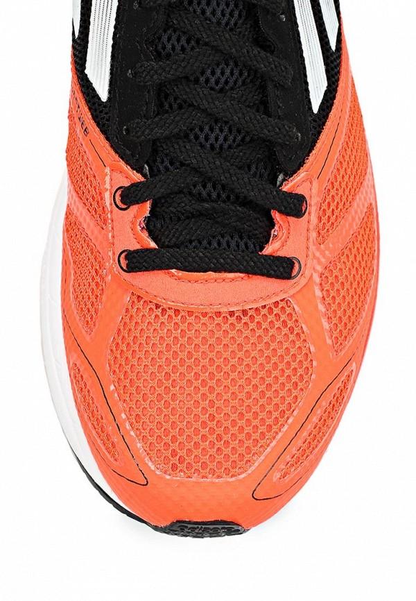 Мужские кроссовки Adidas Performance (Адидас Перфоманс) M25618: изображение 10