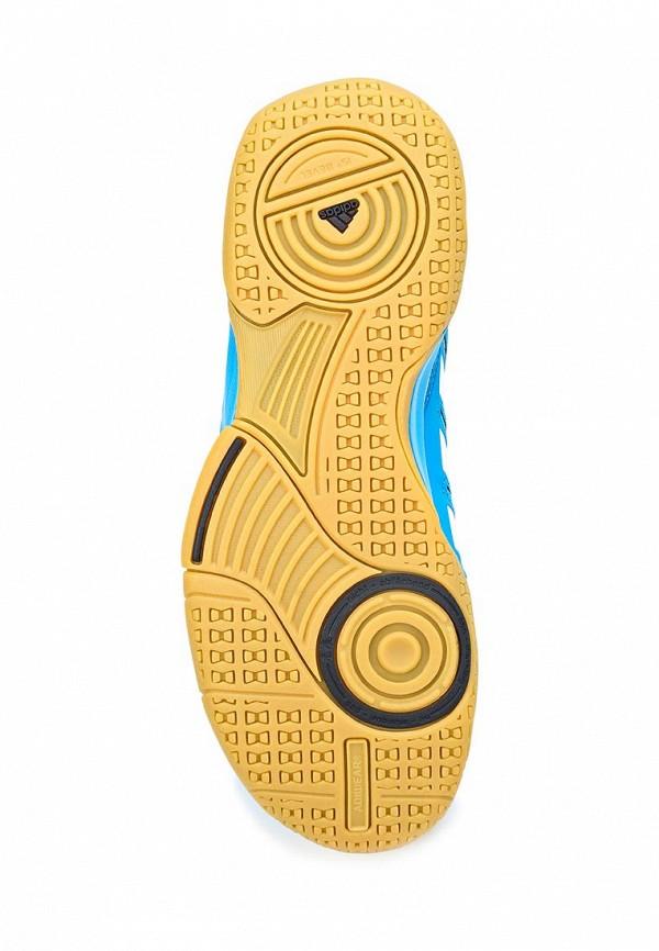 Мужские кроссовки Adidas Performance (Адидас Перфоманс) M25924: изображение 5