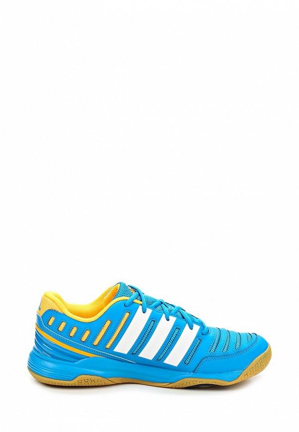 Мужские кроссовки Adidas Performance (Адидас Перфоманс) M25924: изображение 9