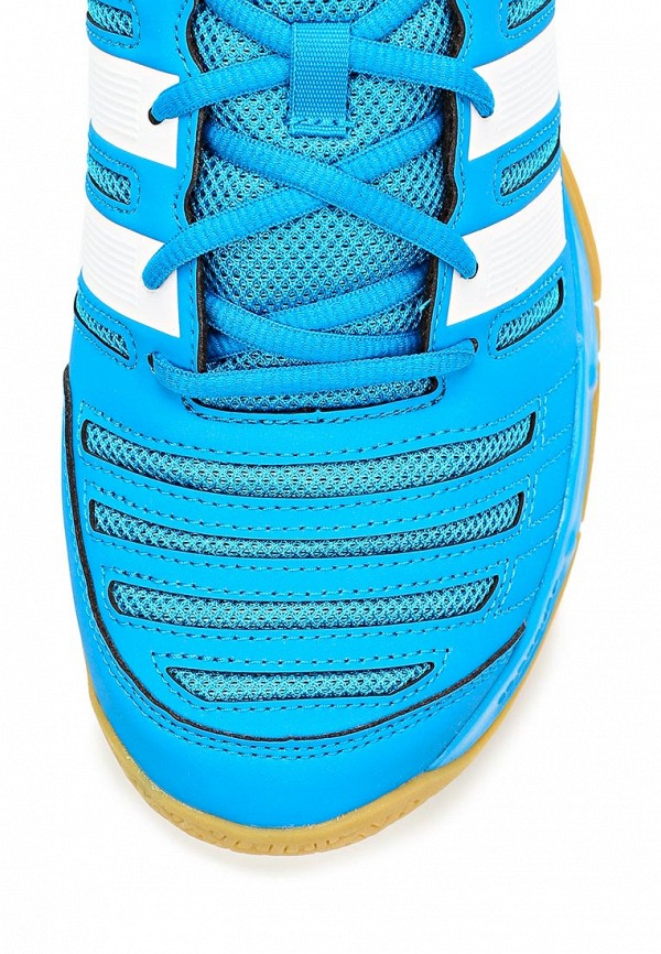 Мужские кроссовки Adidas Performance (Адидас Перфоманс) M25924: изображение 11