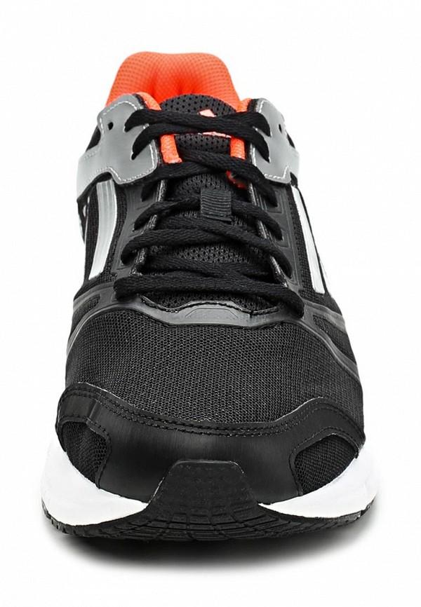 Мужские кроссовки Adidas Performance (Адидас Перфоманс) M25996: изображение 9