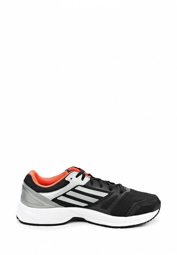 Мужские кроссовки Adidas Performance (Адидас Перфоманс) M25996: изображение 10