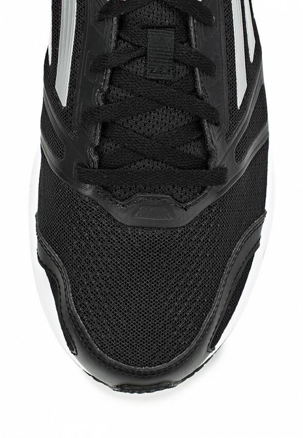 Мужские кроссовки Adidas Performance (Адидас Перфоманс) M25996: изображение 11