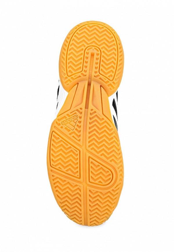 Мужские кроссовки Adidas Performance (Адидас Перфоманс) M29607: изображение 4