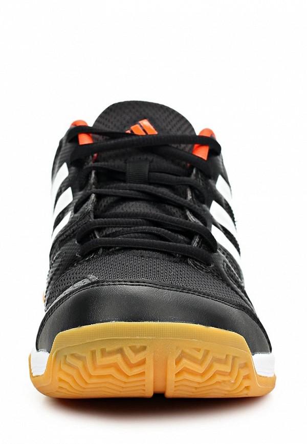 Мужские кроссовки Adidas Performance (Адидас Перфоманс) M29607: изображение 6