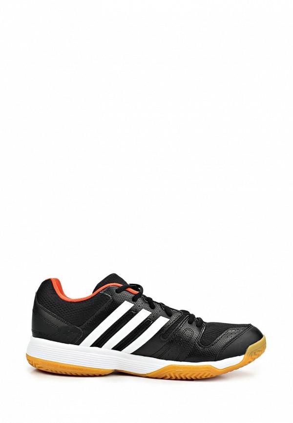 Мужские кроссовки Adidas Performance (Адидас Перфоманс) M29607: изображение 8