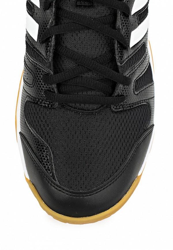 Мужские кроссовки Adidas Performance (Адидас Перфоманс) M29607: изображение 10