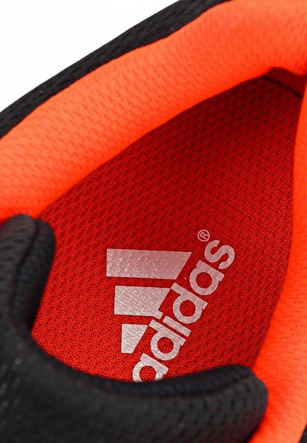 Мужские кроссовки Adidas Performance (Адидас Перфоманс) M29607: изображение 12