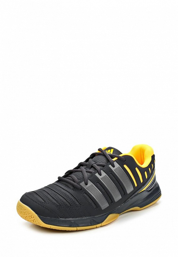 Мужские кроссовки Adidas Performance (Адидас Перфоманс) M22786: изображение 2
