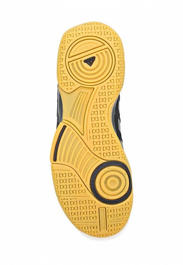 Мужские кроссовки Adidas Performance (Адидас Перфоманс) M22786: изображение 4