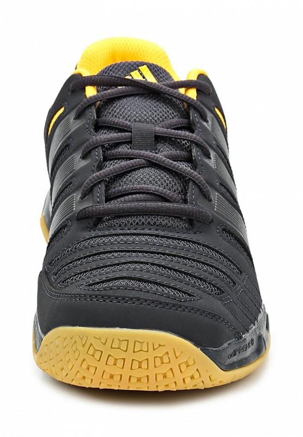 Мужские кроссовки Adidas Performance (Адидас Перфоманс) M22786: изображение 6