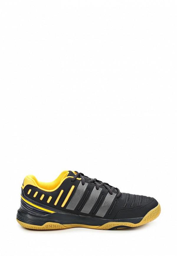 Мужские кроссовки Adidas Performance (Адидас Перфоманс) M22786: изображение 8