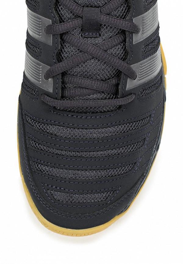 Мужские кроссовки Adidas Performance (Адидас Перфоманс) M22786: изображение 10