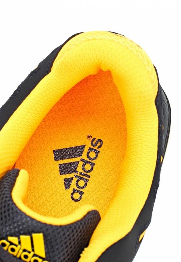Мужские кроссовки Adidas Performance (Адидас Перфоманс) M22786: изображение 12