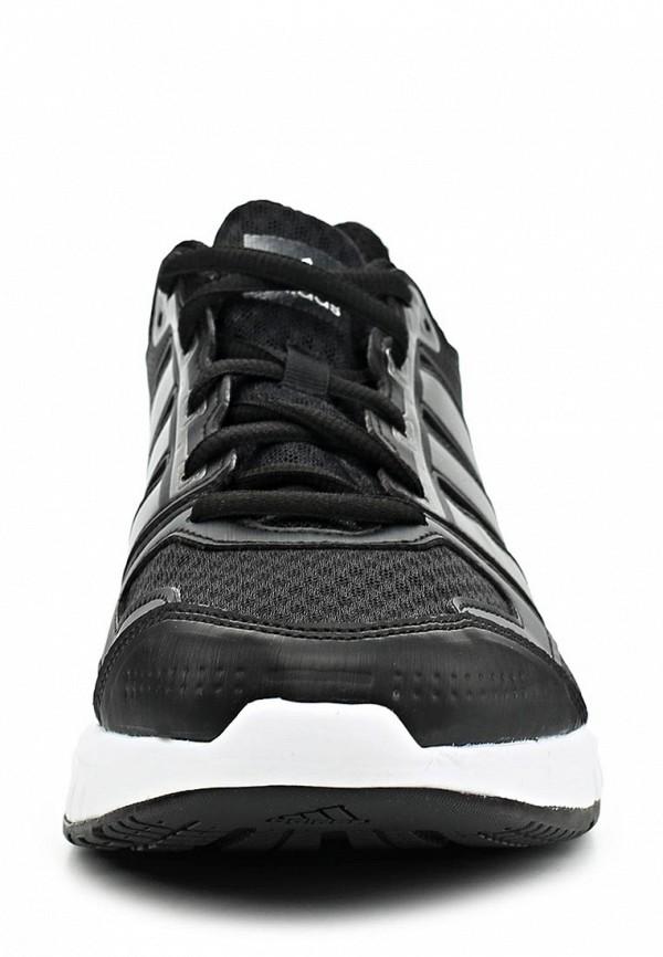 Мужские кроссовки Adidas Performance (Адидас Перфоманс) M29697: изображение 6