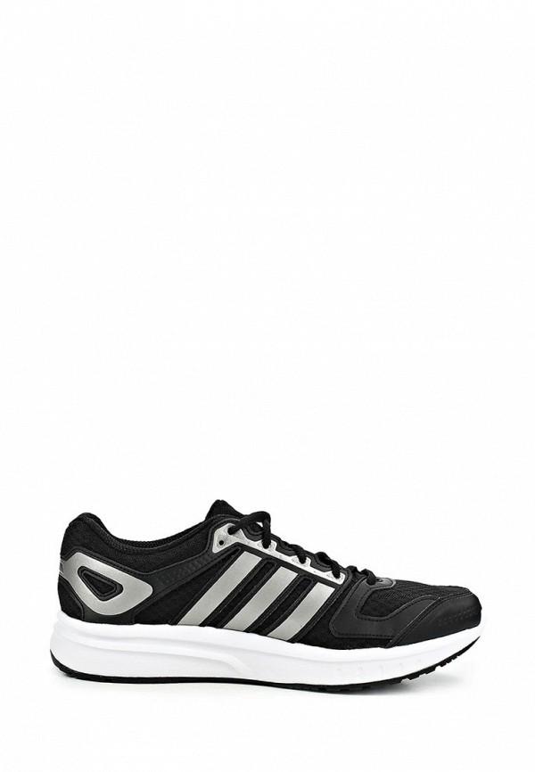 Мужские кроссовки Adidas Performance (Адидас Перфоманс) M29697: изображение 8