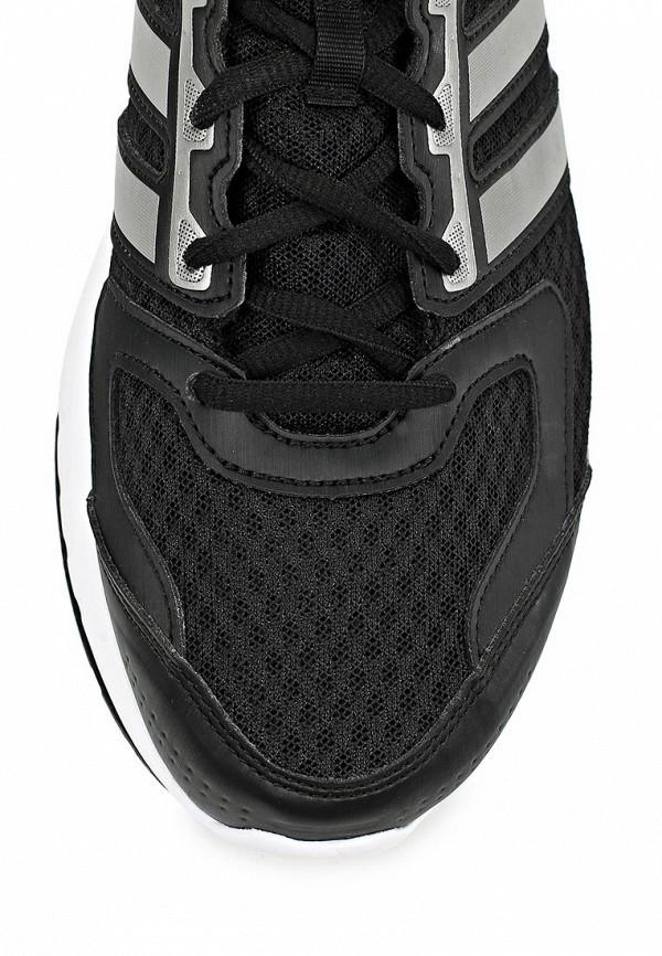 Мужские кроссовки Adidas Performance (Адидас Перфоманс) M29697: изображение 10