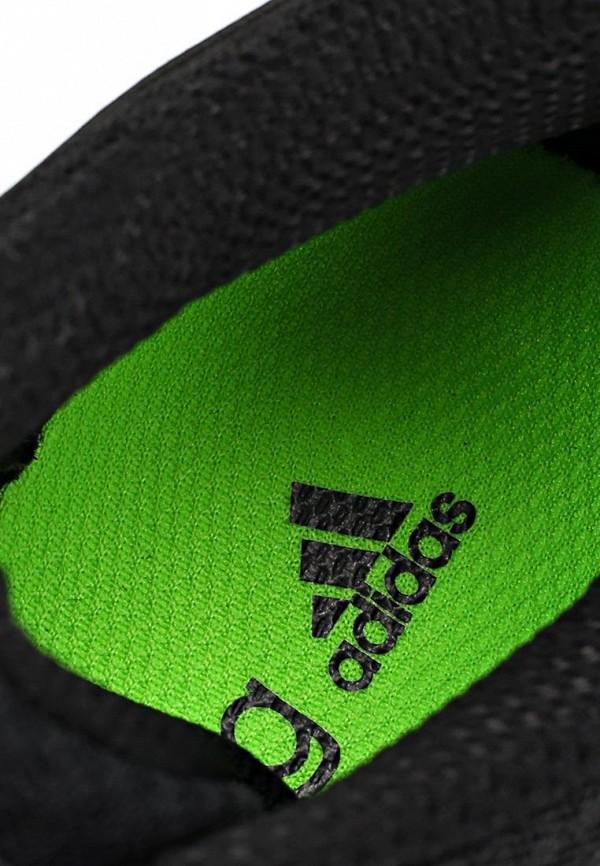 Мужские кроссовки Adidas Performance (Адидас Перфоманс) M29697: изображение 12