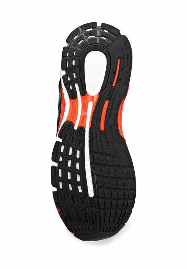 Мужские кроссовки Adidas Performance (Адидас Перфоманс) M29713: изображение 8