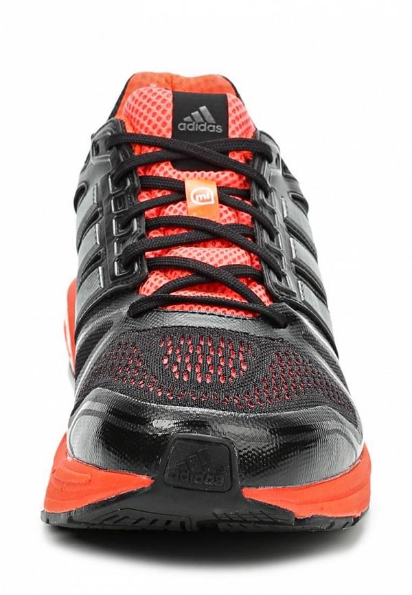 Мужские кроссовки Adidas Performance (Адидас Перфоманс) M29713: изображение 9