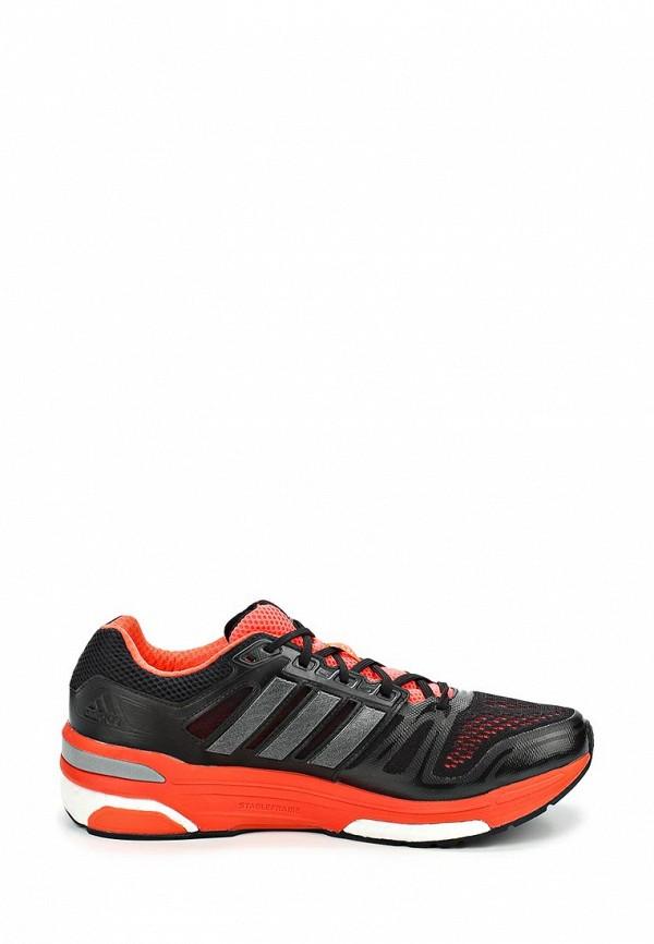 Мужские кроссовки Adidas Performance (Адидас Перфоманс) M29713: изображение 10