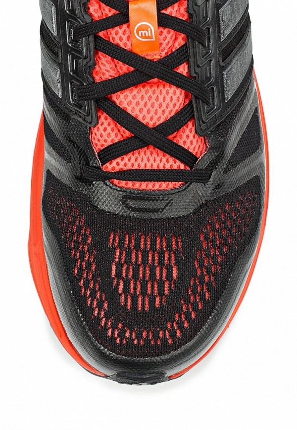 Мужские кроссовки Adidas Performance (Адидас Перфоманс) M29713: изображение 11
