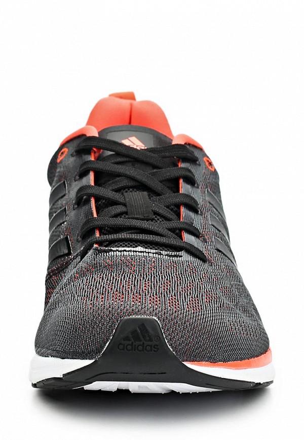 Мужские кроссовки Adidas Performance (Адидас Перфоманс) M29741: изображение 7