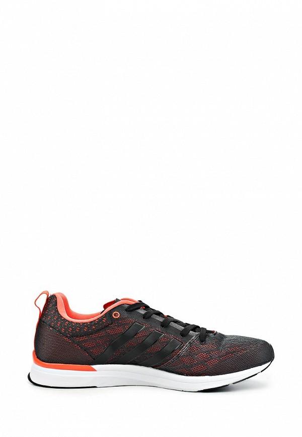 Мужские кроссовки Adidas Performance (Адидас Перфоманс) M29741: изображение 9