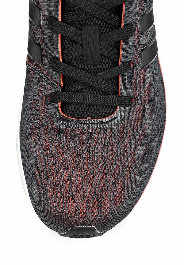 Мужские кроссовки Adidas Performance (Адидас Перфоманс) M29741: изображение 11