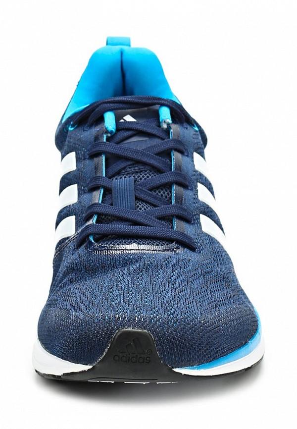 Мужские кроссовки Adidas Performance (Адидас Перфоманс) M29743: изображение 6