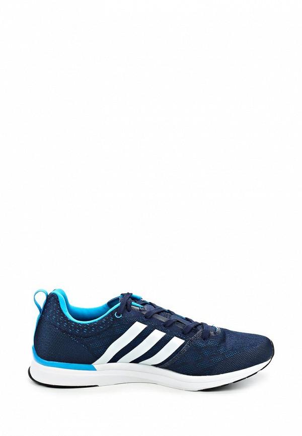 Мужские кроссовки Adidas Performance (Адидас Перфоманс) M29743: изображение 8