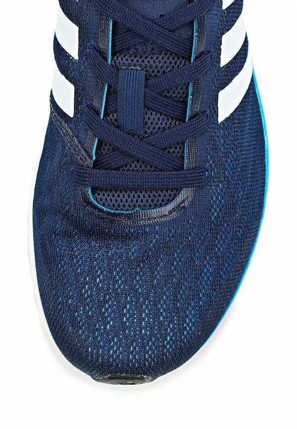 Мужские кроссовки Adidas Performance (Адидас Перфоманс) M29743: изображение 10