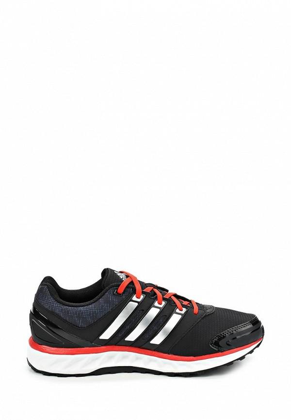Мужские кроссовки Adidas Performance (Адидас Перфоманс) M29797: изображение 8