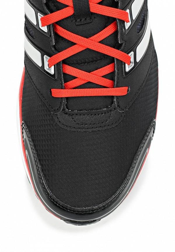 Мужские кроссовки Adidas Performance (Адидас Перфоманс) M29797: изображение 10