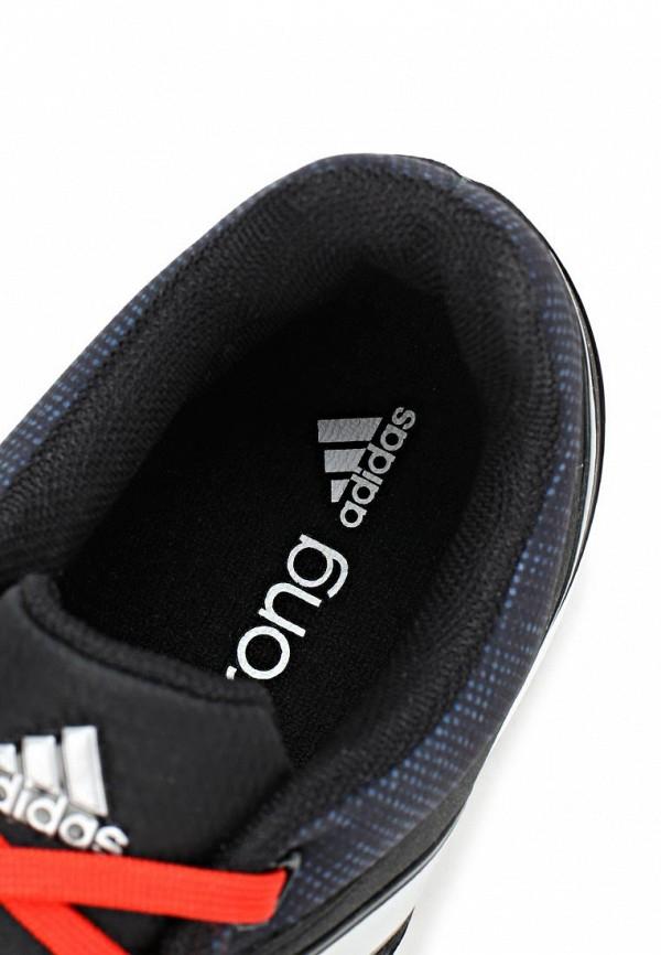 Мужские кроссовки Adidas Performance (Адидас Перфоманс) M29797: изображение 12
