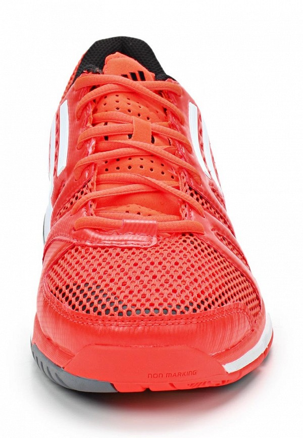 Мужские кроссовки Adidas Performance (Адидас Перфоманс) M29938: изображение 6