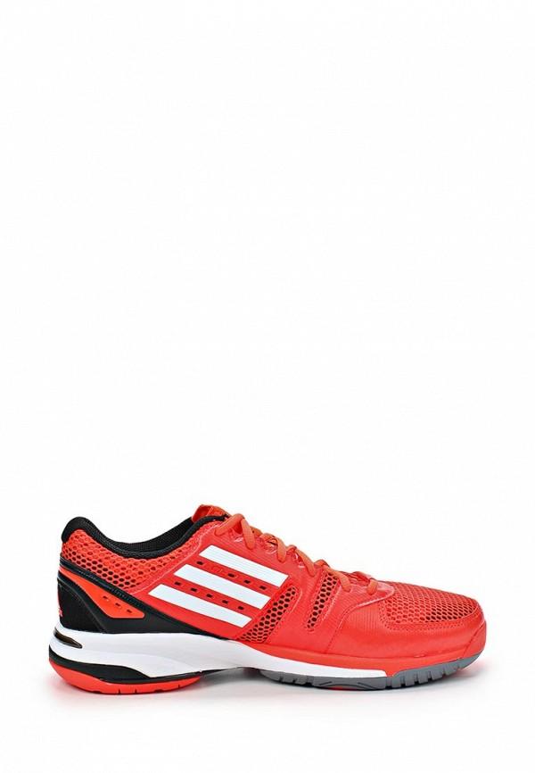 Мужские кроссовки Adidas Performance (Адидас Перфоманс) M29938: изображение 8