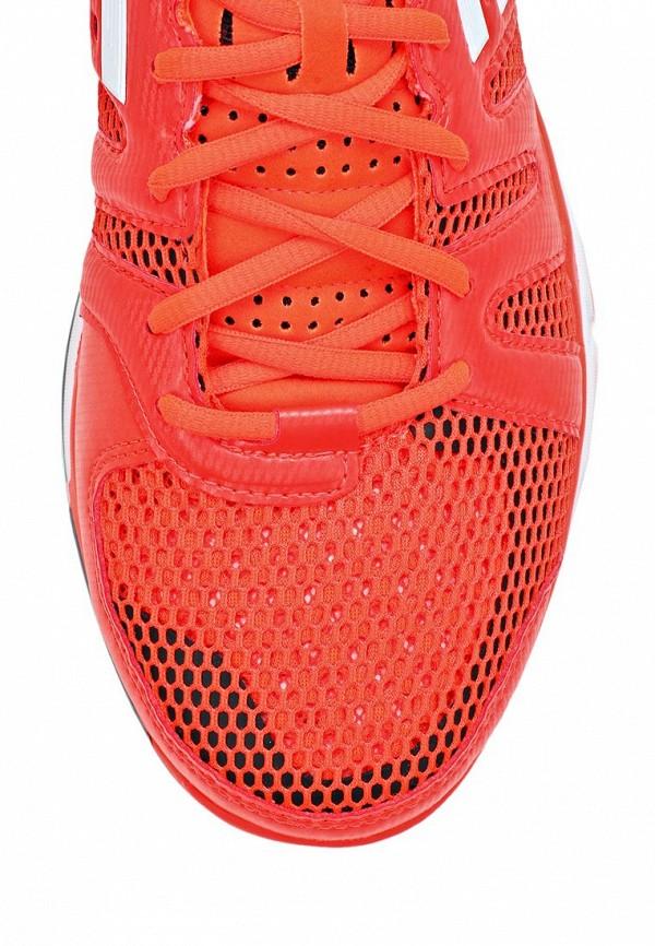 Мужские кроссовки Adidas Performance (Адидас Перфоманс) M29938: изображение 10