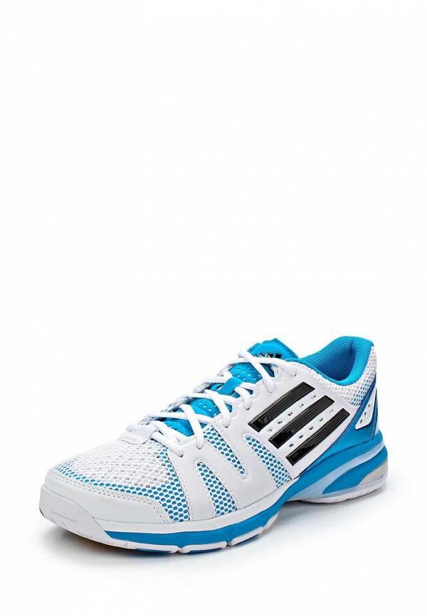 Мужские кроссовки Adidas Performance (Адидас Перфоманс) M29939: изображение 8