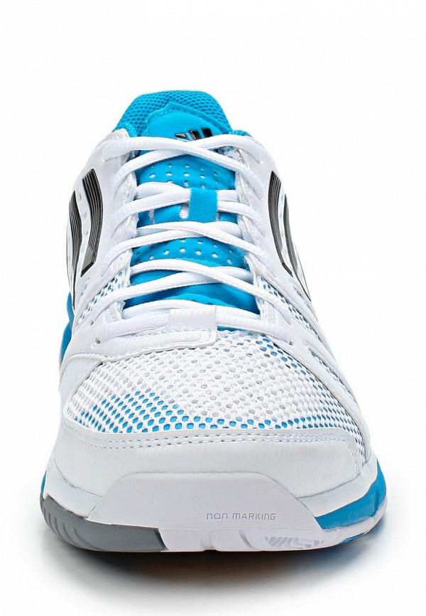 Мужские кроссовки Adidas Performance (Адидас Перфоманс) M29939: изображение 10