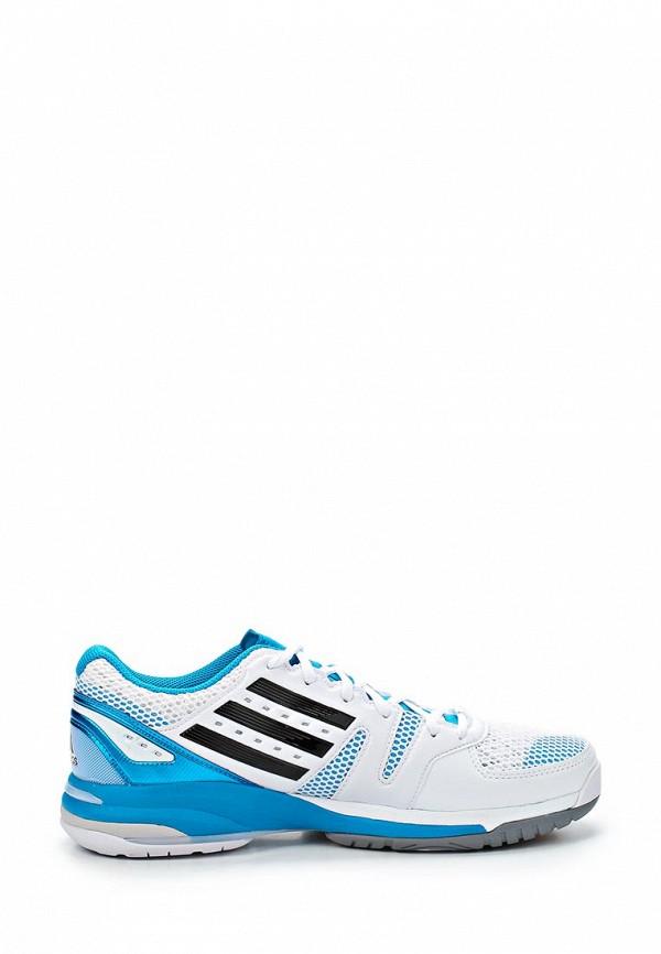 Мужские кроссовки Adidas Performance (Адидас Перфоманс) M29939: изображение 11