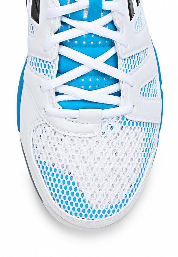 Мужские кроссовки Adidas Performance (Адидас Перфоманс) M29939: изображение 12