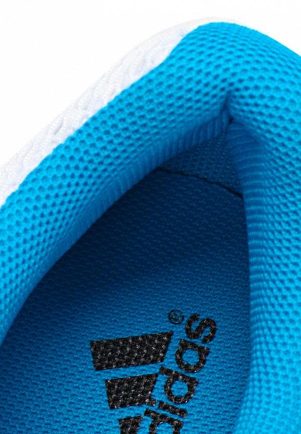 Мужские кроссовки Adidas Performance (Адидас Перфоманс) M29939: изображение 13