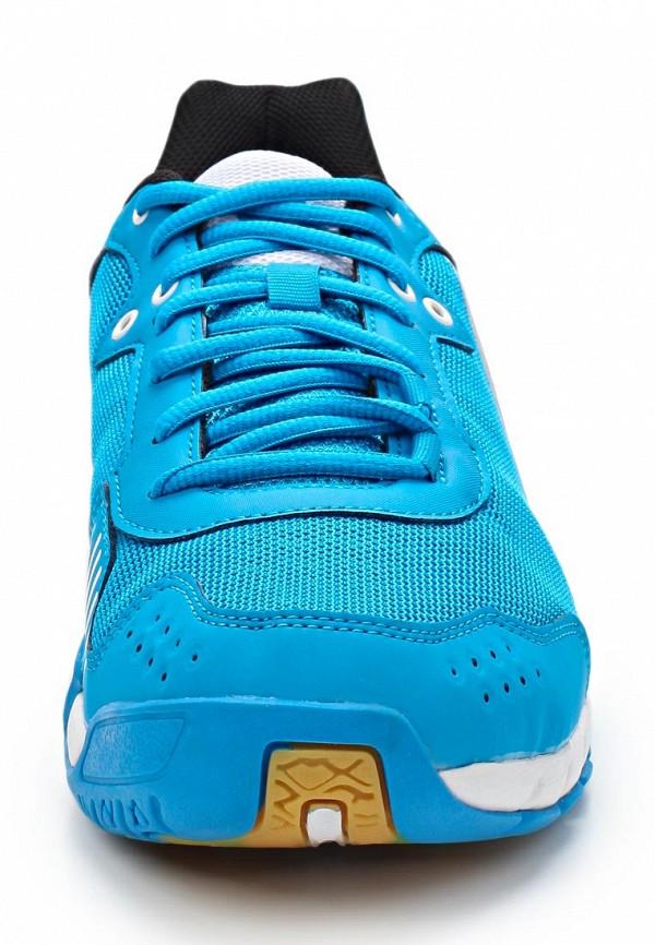 Мужские кроссовки Adidas Performance (Адидас Перфоманс) M29940: изображение 7
