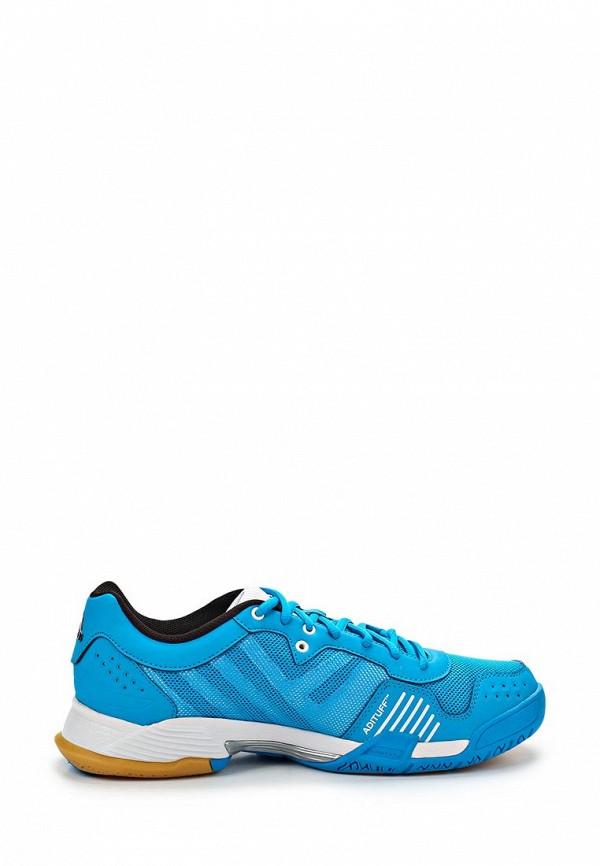 Мужские кроссовки Adidas Performance (Адидас Перфоманс) M29940: изображение 9