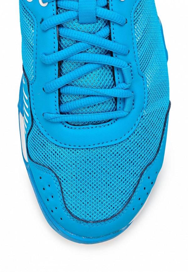Мужские кроссовки Adidas Performance (Адидас Перфоманс) M29940: изображение 11